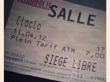 Cloclo_billet